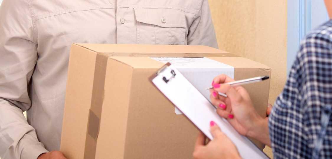 Доставка на условиях DDP (или как купить товар с доставкой)