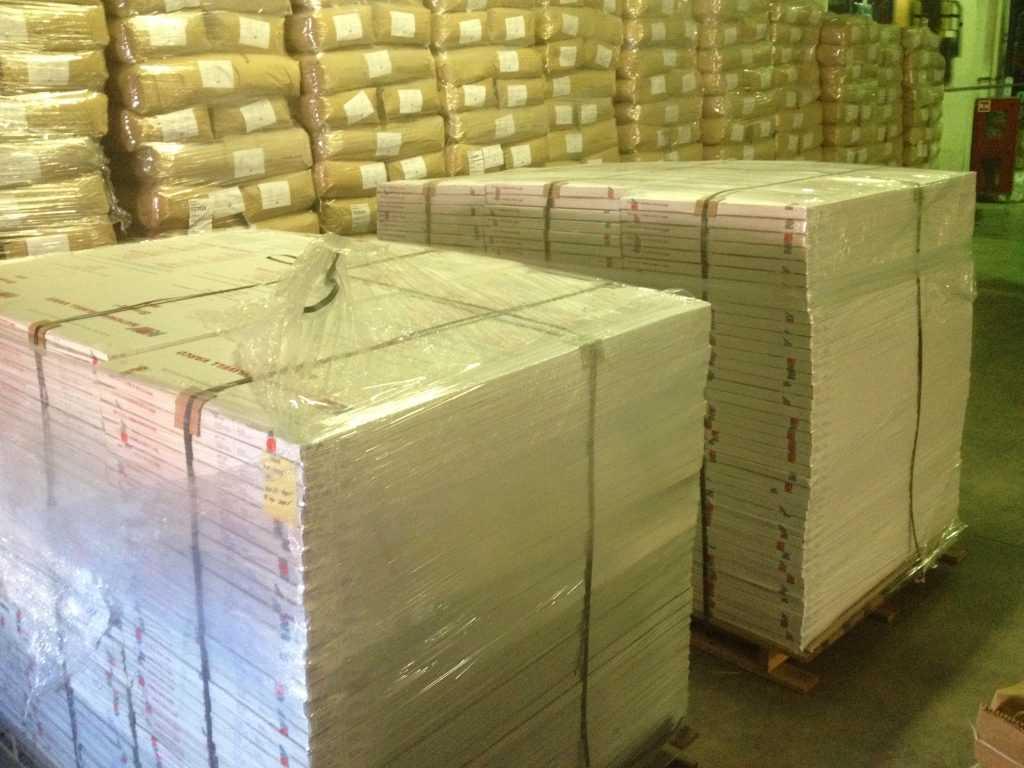 dostavka-iz-malaysii2