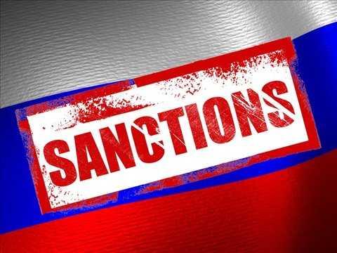 Товары из США и санкции