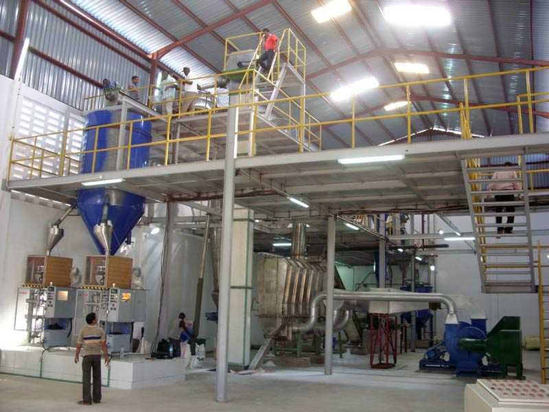 Так, относительно новой сферой развития торгово-экономических отношений между двумя странами стала доставка промышленного оборудования из Индии, отличающегося высоким качеством и привлекательной ценой.