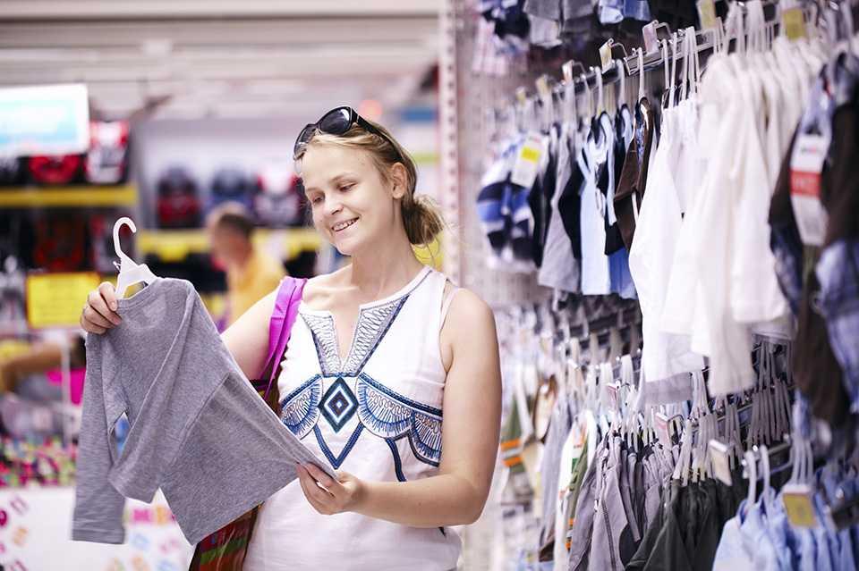 34eb93dc5 Доставка одежды из Китая в Россию. Заказать перевозку китайской одежды.